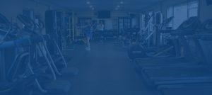 24 Hour Fitness Club header 1 300x134 - 24-Hour-Fitness-Club-header
