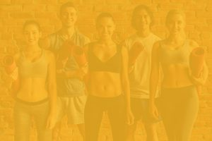 Fitness Club pricing option backgrounds 300x200 - Fitness-Club-pricing-option-backgrounds