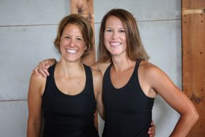 Marla and Meg cazenovia community fitness 300x200 - Marla-and-Meg-cazenovia-community-fitness
