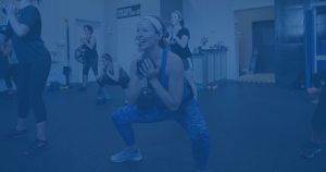 Personal Training header image 300x158 - Personal-Training-header-image