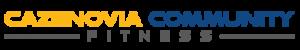 cazenoviacommunityfitness logo 300x50 - cazenoviacommunityfitness-logo
